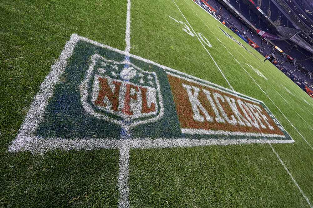 nfl and nflpa agree covid-19 safety protocols