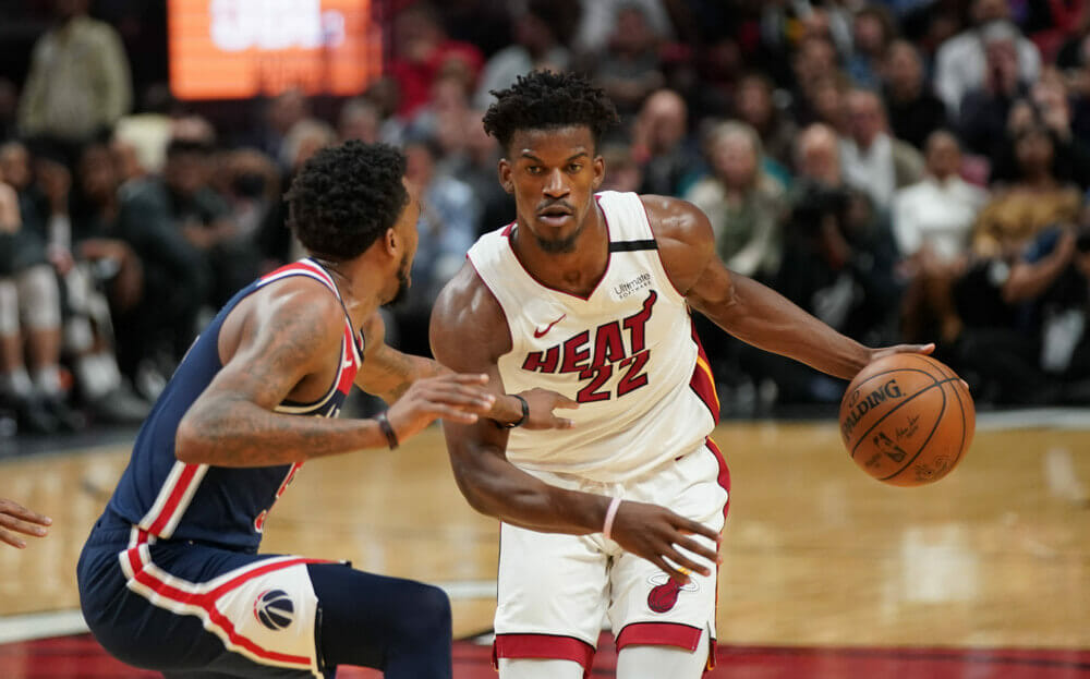 miami heat team preview