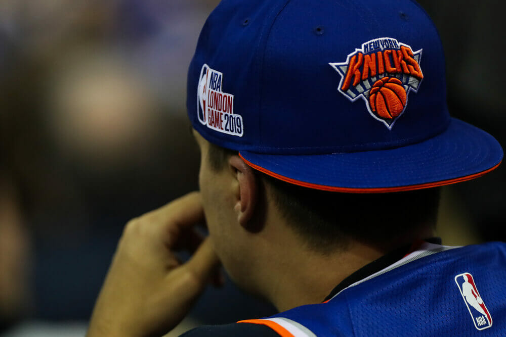 biggest losers from nba bubble experiment