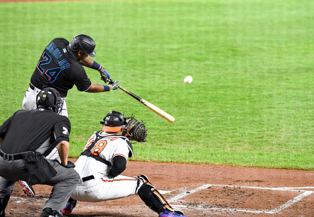 mlb changing rules after marlins coronavirus outbreak