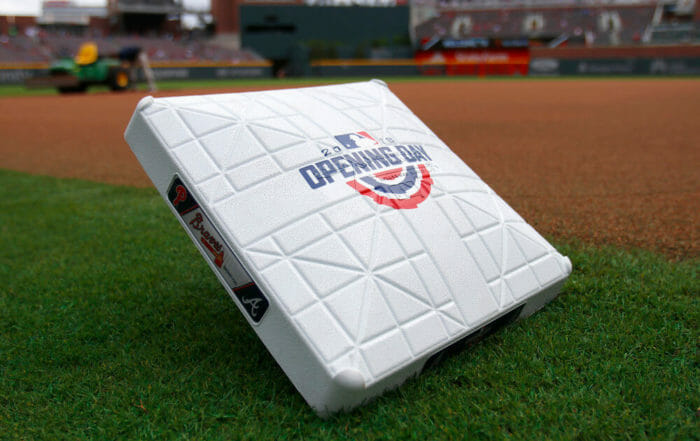 new MLB rules after COVID-19 pandemic
