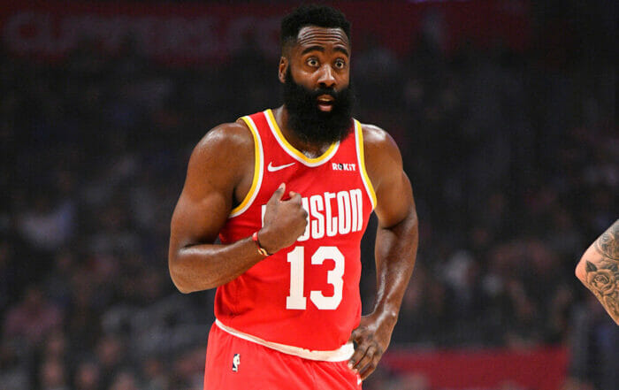 nba daily picks sep 2 2020