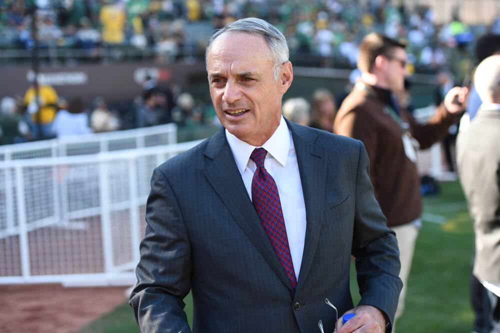 manfred doubts mlb plays 60 games