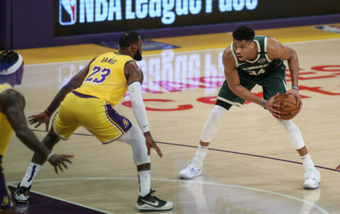 milwaukee bucks team preview 2019-2020 season