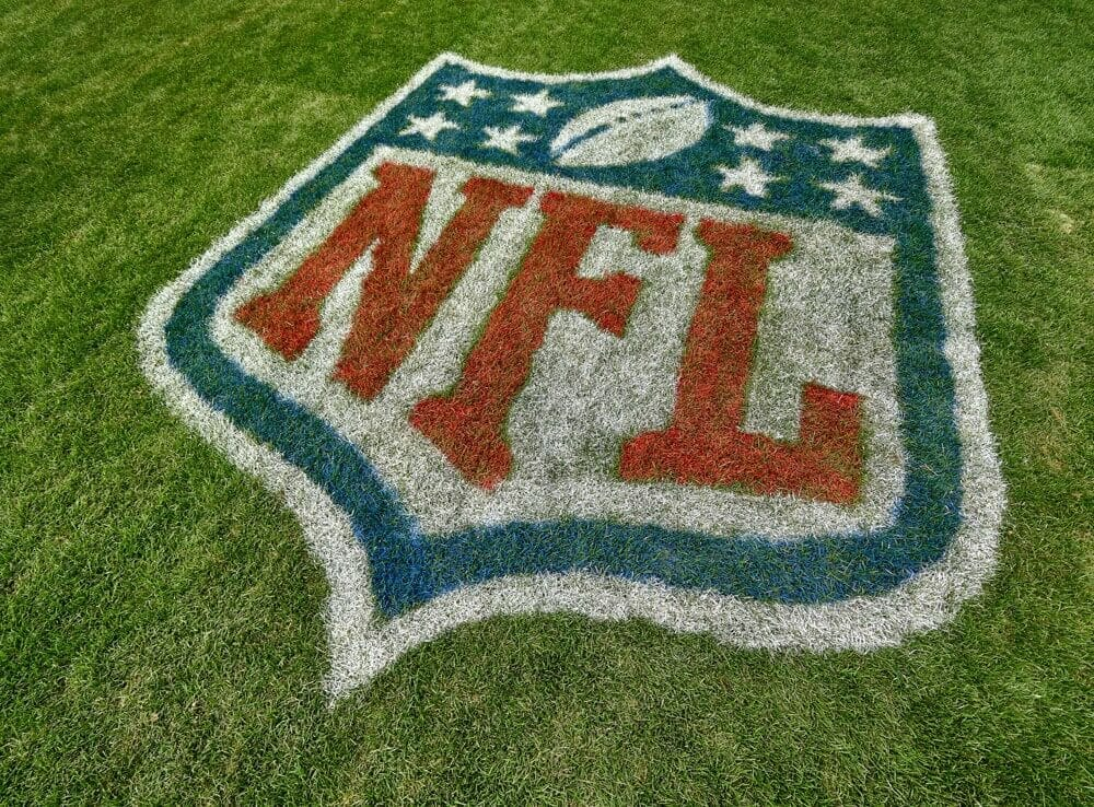 nfl announce pre-recorded crowd noise