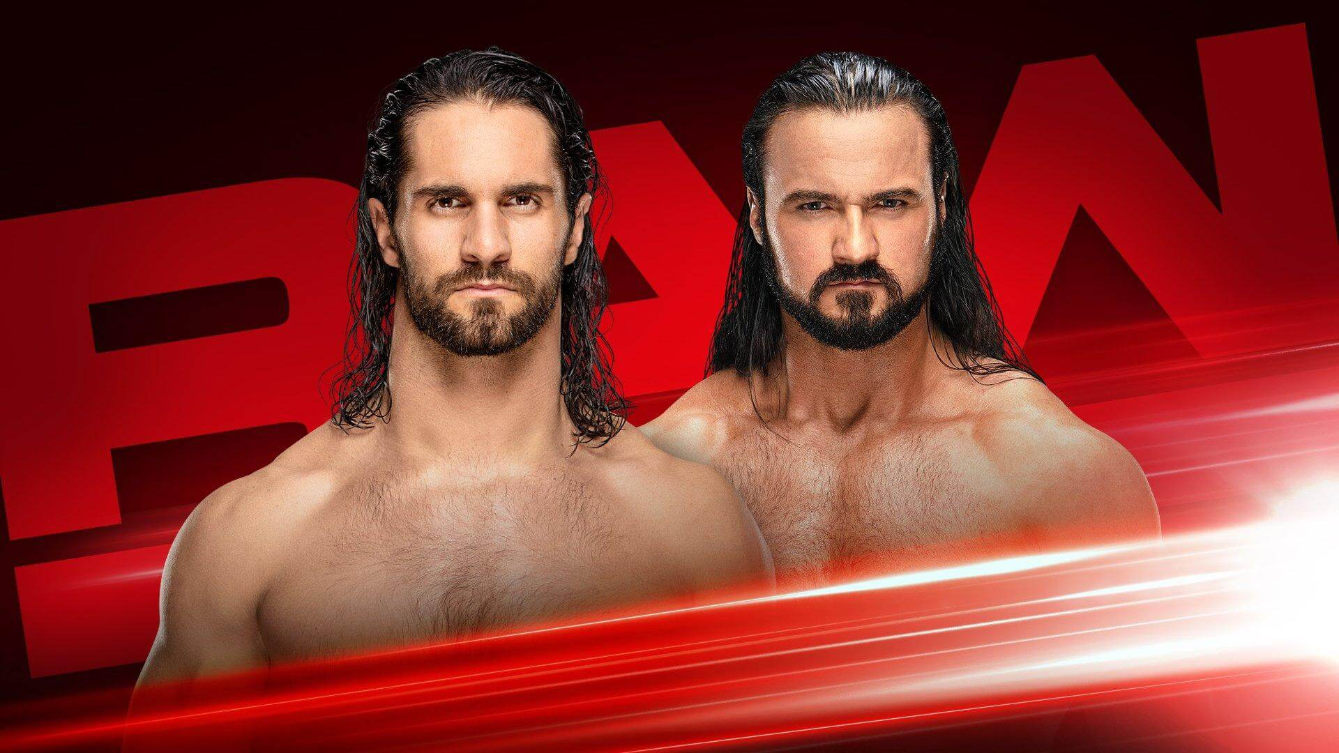 wwe money in the bank betting picks